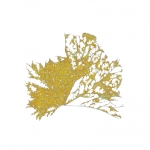 7_14p46x46-leaf-y.jpg