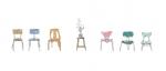 7_14p71x36-chair-b.jpg