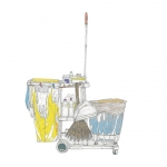 7_714p46x46cleaning-equipment.jpg